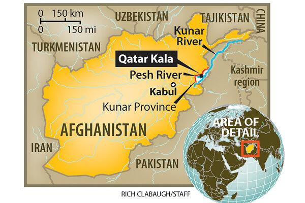 Map: Qatar Kala, Afghanistan - CSMonitor.com on italy map area, algeria map area, cape verde map area, jamaica map area, bangladesh map area, kuwait map area, lebanon map area, puerto rico map area, palestine map area, egypt map area, rwanda map area, syria map area, middle east map area, iceland map area, haiti map area, japan map area, albania map area, asia map area, cayman islands map area, saudi arabia map area,
