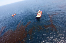 csm/2010/04/0427-oil-slick-gulf.jpg