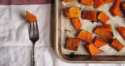 19 delicious butternut squash recipes