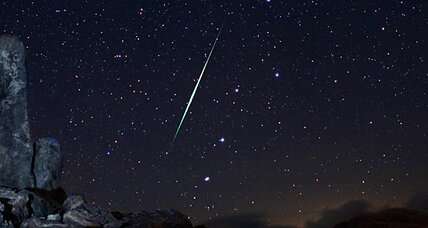 Asteroid Earth Will Get Buzzed By An Asteroid On Sunday