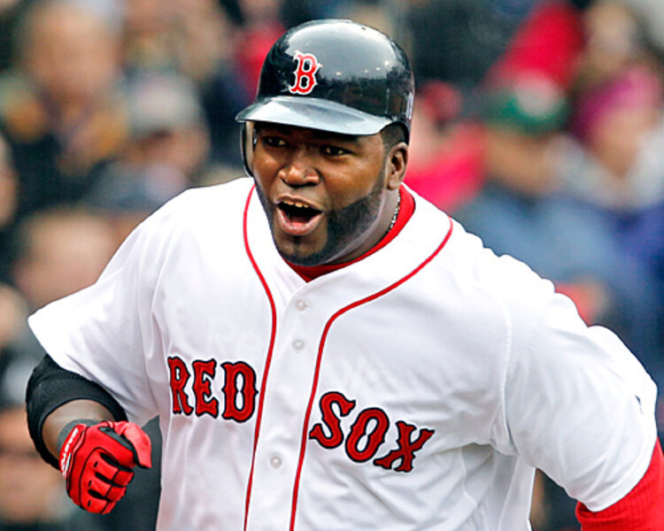 Top Dominican-born baseball players - The Christian ...  Top Dominican-b...