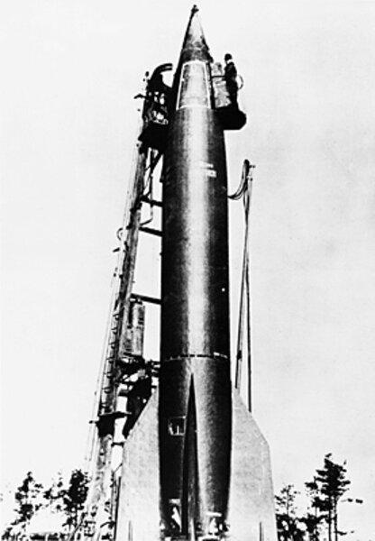 timeline of american rockets csmonitor com