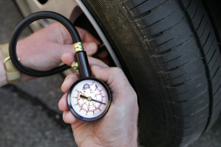 Is it cheaper to buy roadside assistance through your car insurance company?