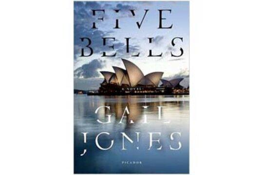 an analysis of the novel study essay response of the novel five bells by gail jones
