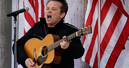 John Mellencamp: It's About You: movie review