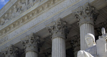 Supreme Court says no to new rule on eyewitness testimony