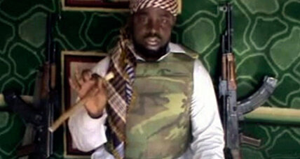 What is Nigeria's Boko Haram? 5 things to know