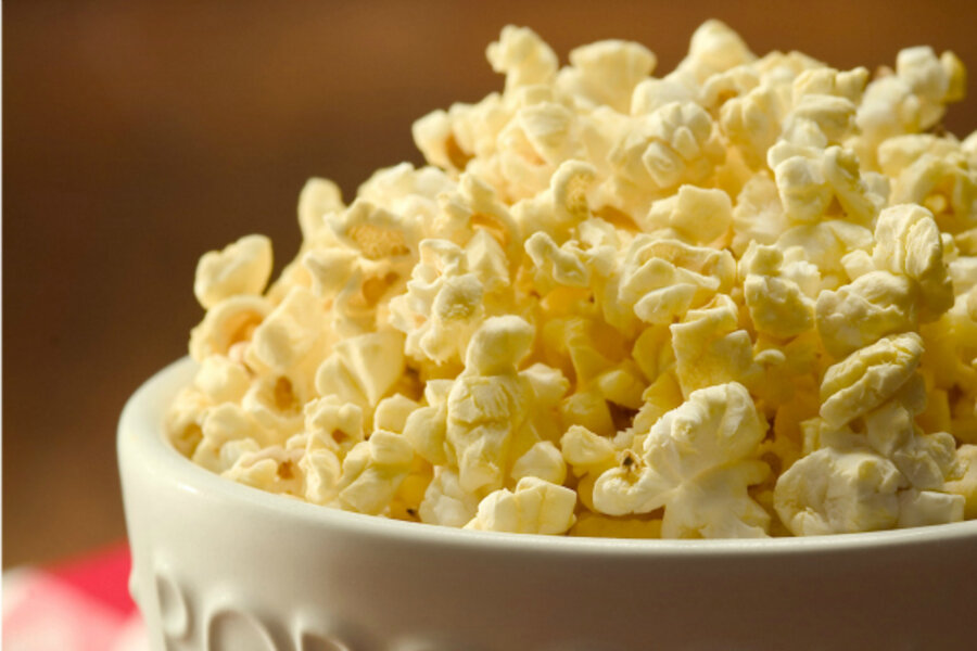 What do you think of movie ratings?