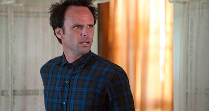 'Justified' returns for an action-packed third season