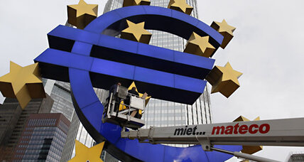 Why the Euro debt downgrade matters (even though it shouldn't)