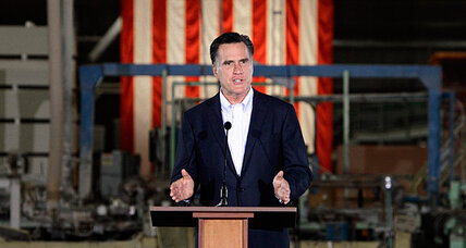 Romney tax return shows he paid $3 million. His tax plan wouldn't bump that.