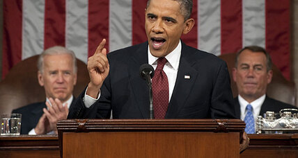 State of the Union: What can Obama do about college tuition?