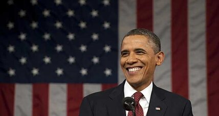 State of the Union: Is Obama's vision 'common sense' or class warfare?