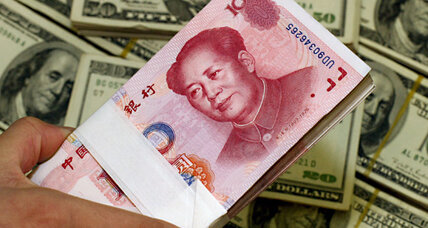 China's economy may surpass US before 2020