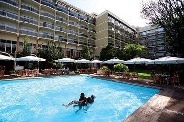 rebranding hotel rwanda into tourist destination csmonitor com