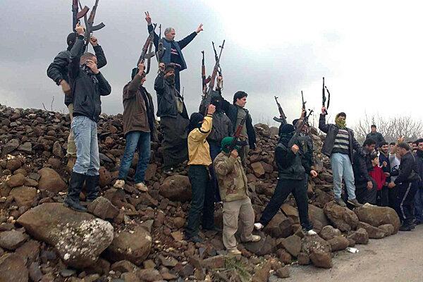 0130-free-syrian-army.jpg?alias=standard