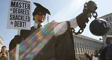 Public universities to hike tuition?