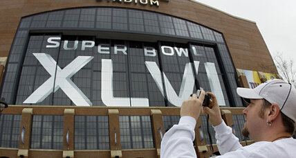 Super Bowl cities: Is hosting a boon or a bust?