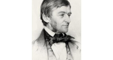 Ralph Waldo Emerson: 15 quotes on his birthday