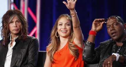 American Idol: Can Steven Tyler and Jennifer Lopez avoid the Sophomore Slump?