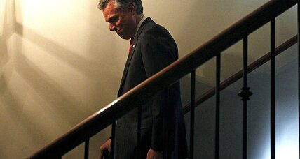 Jon Huntsman set to drop out, back Romney. Will it make a difference?