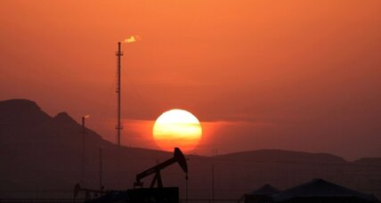 Oil prices edge up to near $102 a barrel