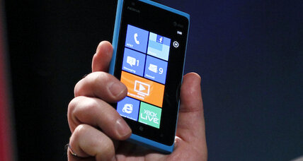 Lumia 900 set for March release: report