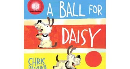 Newbery, Caldecott winners: Jack Gantos, Chris Raschka take the top prizes