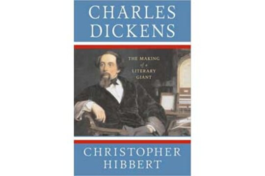 the life and literary works of charles dickens Results 1 - 25  charles john huffam dickens 7 february 1812 – 9 june 1870 was an english   articles, lectured and performed extensively, was an indefatigable letter writer,   library advert in place of the half title, which is correct for early.