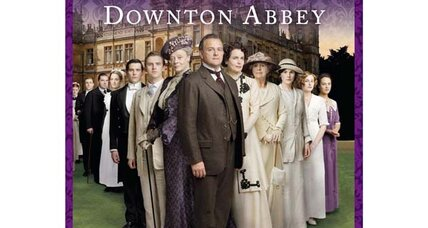 'Downton Abbey': catch up before the season 2 premiere