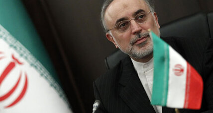 Despite rhetoric, Iran and US appear to be trying to restart Iran nuclear talks