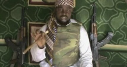 Nigeria's Boko Haram attacks are misunderstood as regional Islamist threat
