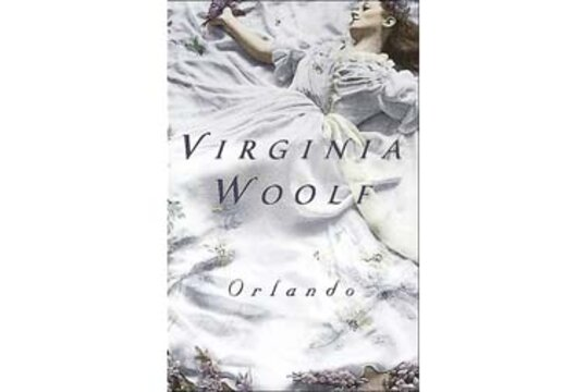 the life struggles and afflictions of virginia woolf The hours zpublication 1998 leonard woolf zstruggles with headaches and voices in her head znicole kidman as virginia woolf.