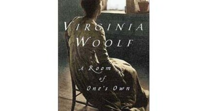 Virginia Woolf: 10 quintessential quotes on her birthday