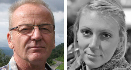 SEAL Team 6: Somalia rescue illustrates new US military strategy