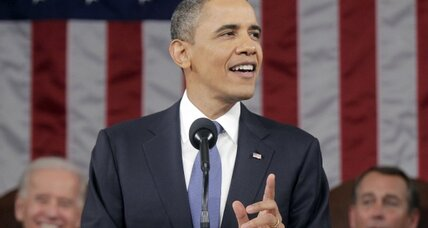State of the Union address: best and worst in history