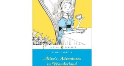 Lewis Carroll: 10 favorite quotes on his birthday