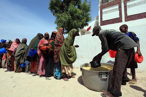 Educational challenges in post-transitional Somalia: Case study Mogadishu
