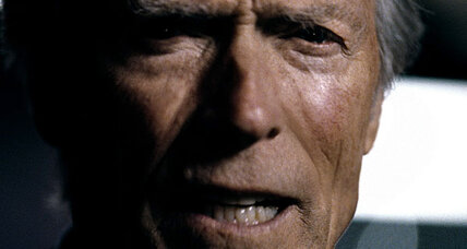 Chrysler Super Bowl commercial: Why Detroit loves Clint Eastwood