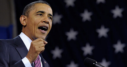 Why Obama's flip-flop on super PACs won't matter