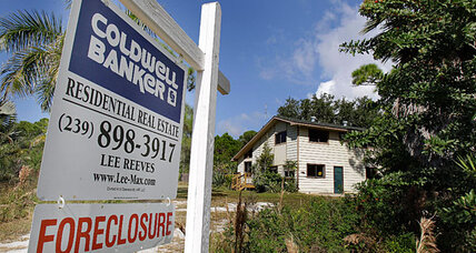 Will $26 billion settlement from big banks repair US housing market? (+video)