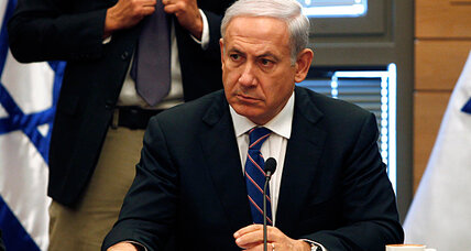 Israel blames Hezbollah and Iran for attacks on diplomats. Is it right? (+video)