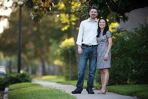 Interracial marriage readers digest
