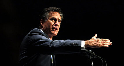 Why Michigan could be Mitt Romney's make-or-break moment