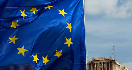 Greek bailout: 5 key conditions set by EU
