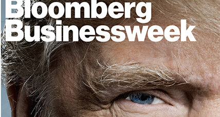 'Bloomberg Rewind' is must-see financial TV