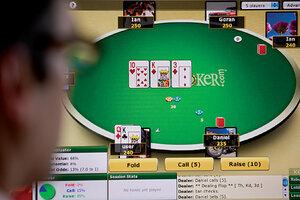 New gambling states best chicago area casino