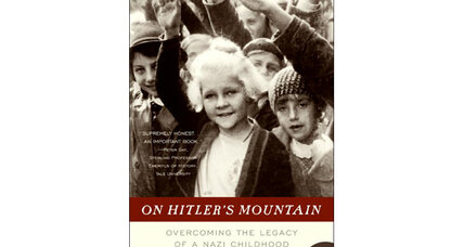 Reader recommendation: On Hitler's Mountain
