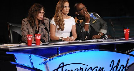 American Idol Top 24: Who's best among the 12 boys and 12 girls (+video) ?