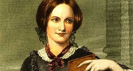 Early Brontë story about an ungrateful rat is discovered
